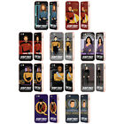 STAR TREK ICONIC CHARACTERS TNG GOLD SLIDER CASE FOR APPLE iPHONE PHONES on eBay