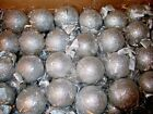 175  JOHN LEWIS  GOLD or SILVER  OPENABLE CHRISTMAS BAUBLES NEW