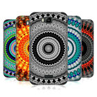 OFFICIAL HAROULITA MANDALA 2 HARD BACK CASE FOR HUAWEI PHONES 2