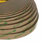 Внешний вид - 3M 300LSE Double Sided-SUPER STICKY HEAVY DUTY ADHESIVE TAPE - Cell Phone Repair