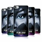 OFFICIAL STAR TREK DISCOVERY CHARACTER POSTERS CASE FOR APPLE iPOD TOUCH MP3 on eBay