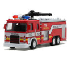 FixedPricetoys for boys kids children fire truck for 3 4 5 6 7 8 9 10 years olds age xmas