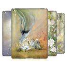 OFFICIAL STEPHANIE LAW FAERIES HARD BACK CASE FOR APPLE iPAD