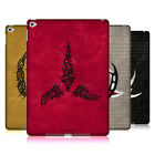OFFICIAL STAR TREK KLINGON WEAPON ART HARD BACK CASE FOR APPLE iPAD on eBay