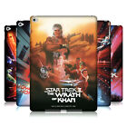 OFFICIAL STAR TREK MOVIE POSTERS TOS HARD BACK CASE FOR APPLE iPAD on eBay