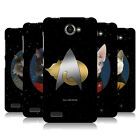 OFFICIAL STAR TREK CATS TNG HARD BACK CASE FOR LENOVO PHONES on eBay