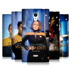 OFFICIAL STAR TREK ICONIC CHARACTERS VOY HARD BACK CASE FOR SHARP PHONES on eBay