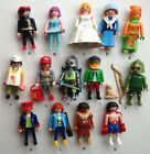 Внешний вид - PLAYMOBIL Mixed Figures/Pick & Choose $2.95 Each/Combined Shipping Available