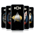 OFFICIAL STAR TREK CATS TNG BACK CASE FOR SAMSUNG PHONES 3 on eBay