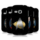 OFFICIAL STAR TREK CATS TNG BACK CASE FOR SAMSUNG PHONES 5 on eBay