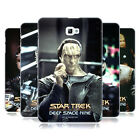 OFFICIAL STAR TREK ICONIC ALIENS DS9 BACK CASE FOR SAMSUNG TABLETS 1 on eBay