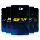 OFFICIAL STAR TREK KEY ART BACK CASE FOR SAMSUNG TABLETS 1 on eBay