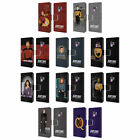 STAR TREK ICONIC CHARACTERS TNG LEATHER BOOK WALLET CASE FOR SAMSUNG PHONES 1 on eBay