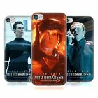 STAR TREK MOVIE STILLS INTO DARKNESS XII SOFT GEL CASE FOR APPLE iPOD TOUCH MP3 on eBay