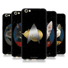 OFFICIAL STAR TREK CATS TNG GEL CASE FOR OPPO PHONES on eBay