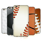 HEAD CASE DESIGNS BALL COLLECTION GEL CASE FOR OPPO PHONES $10.95 AUD on eBay