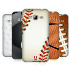 HEAD CASE DESIGNS BALL COLLECTION GEL CASE FOR SAMSUNG PHONES 3