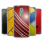 HEAD CASE DESIGNS BALL COLLECTIONS 2 GEL CASE FOR ZTE PHONES $14.95 AUD on eBay