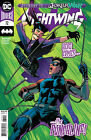 Nightwing #44-70 | Main & Variant Covers | DC Comics 2018-2020 NM image
