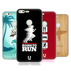 HEAD CASE DESIGNS EXTREME SPORTS COLLECTION 2 HARD BACK CASE FOR GOOGLE PHONES