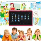 7'' inch Google Android 4.4 Tablet PC Quad Core 8GB Dual Camera Kids Child NSW