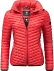 Navahoo Ladies' Between-Seasons Puffer Jacket Pari 10 Colors XS-XXL