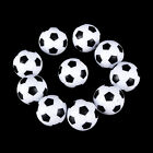 Внешний вид - 4 PCS Indoor Soccer Table Foosball Replacement Ball Football Fussball Mini💕