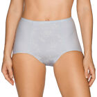 PRIMA DONNA MEADOW SLIP GAINANT 0562892 SKY GREY PROMOTION