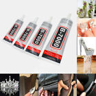 Kyпить B-7000 Industrial Adhesive for Phone Frame Bumper Tube Glue Jewelry 10ml-50ml на еВаy.соm