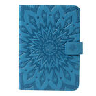 Magnetic Case PU Leather Stand Flip Cover for Kindle Paperwhite 2018 5th 6th 7th