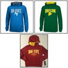 J America Air Force Falcons, Iowa State Cyclones or Oregon Ducks Youth Hoodie