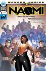 Naomi #1-6 | Main & Variants | DC Comics | 2019 NM $3.4 USD on eBay