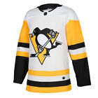 81 Phil Kessel Jersey Pittsburgh Penguins Away Adidas Authentic