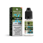 Diamond Mist Nic SALT E-Liquid 10ml All Flavours Vape Juice UK 20mgNicotine