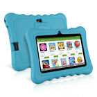 "Ainol Q88 7"" Quad Core Tablet For Kids Android 7.1 1+8GB WiFi BT Portable Gifts"