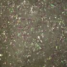 Easter Grass 8 Oz. Bag Easter Basket Filler #09700401/430 Choose Color