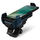 iOttie Active Edge Bike & Motorcycle Mount Holder for iPhone Samsung Smartphones