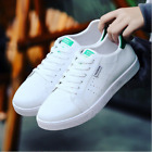 Cheap Brand Walking Running Shoes British Style Stan Smith Sneakers Men Trainers