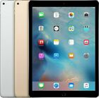 Apple iPad Pro Tablet with 12.9