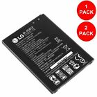 OEM Original Genuine Replacement 3000mAh Standard Battery BL-45B1F For LG V10