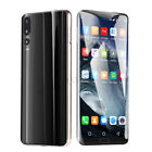 HOOT P20 Pro 6.1'' Dual SIM Quad Core 4G+64G Android 8.1 Smartphone Mobile Phone