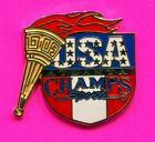 1996 OLYMPIC PINS CHAMPION -CHAMPS PINS PICK A PIN 1-2-3- ADD TO CART CHECK OUT
