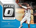 2018-19 Donruss Optic Basketball Insert Cards Pick From List (All Versions) on eBay