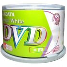 Ritek Ridata 16X DVD+R 4.7GB White Inkjet Wholesale