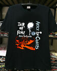HOT VTG rare - T shirt - Alice in Chains Jar Of Flies 1994 -top reprint USA size image