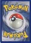 Pokemon Tcg Ccg Diamond And Pearl Set Near Mint You Choose Which Card