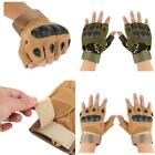 Army Tactical Gloves Outdoor Sports
