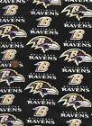 NFL Baltimore Ravens Scrub Top Custom Made Scrubs 4U Medical Nurse Vet XS to 6X on eBay
