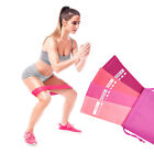 Sports Resistance  Fitness Equipment Training Yoga Gym Exercising  HA