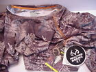 Inventory Clearance Mossy Oak Realtree NFL MLB Ford Hats Jackets T-Shirts CapsShirts & Tops - 177874